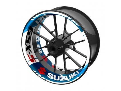 Suzuki CP17SZ B01C05 3D