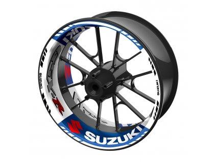 Suzuki CP17SZ S03C01 3D