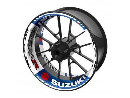 Suzuki CP17SZ S02C01 3D