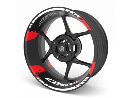 Honda DP17HN N01C03 3D