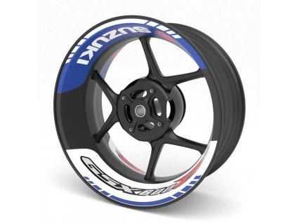 Suzuki DP17SZ S06C01 3D