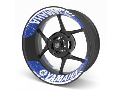 Yamaha DP17YA B01C01 3D