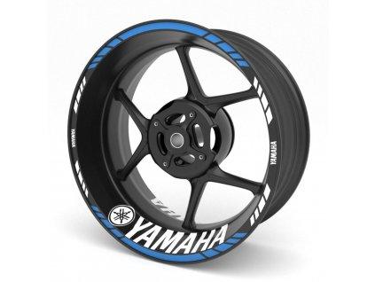 Yamaha RS17YA B01C01 3D