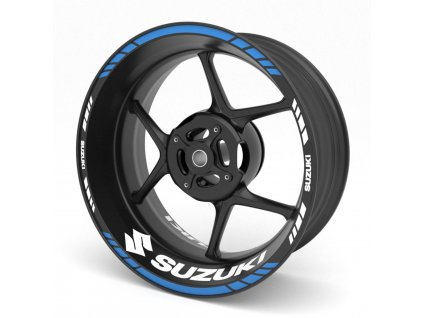 Suzuki RS17SZ B01C01 3D