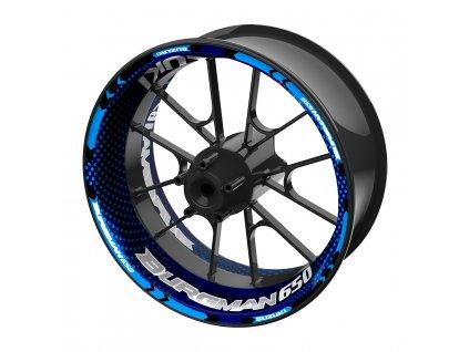 Suzuki CP17SZ O01C01 3D