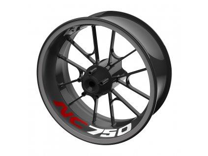 Honda RP17HN T01C01 3D
