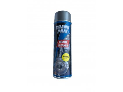 Cistici sprej Grand Prix 500 ml