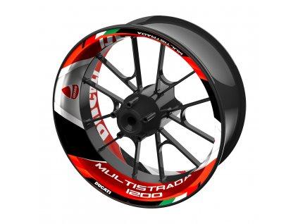 Ducati CP17DC T03C01 3D