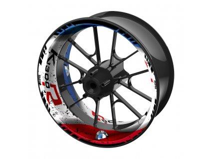 BMW CP17BW S04C01 3D