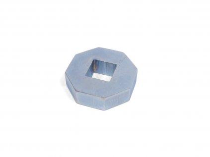 Vnitřní osmihran - 36 mm
