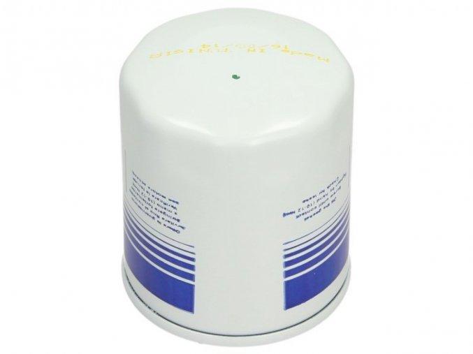 Olejový Filtr GU30153000
