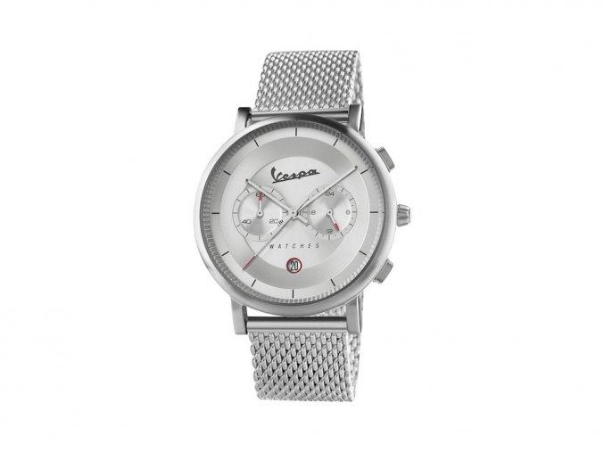 70907 hodinky vespa watches va cl03 ss 01sl cm