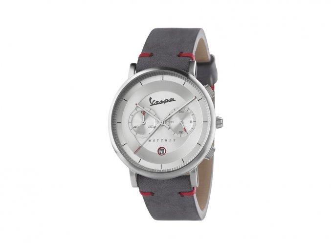 70904 hodinky vespa watches va cl03 ss 01sl cp