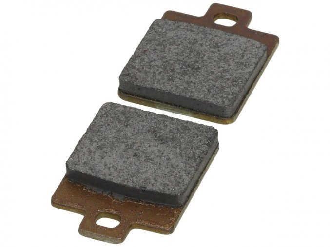 x1280y0img75045 (1)