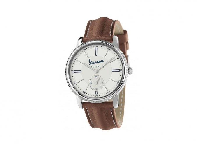70844 hodinky vespa watches va he02 ss 01sl cp
