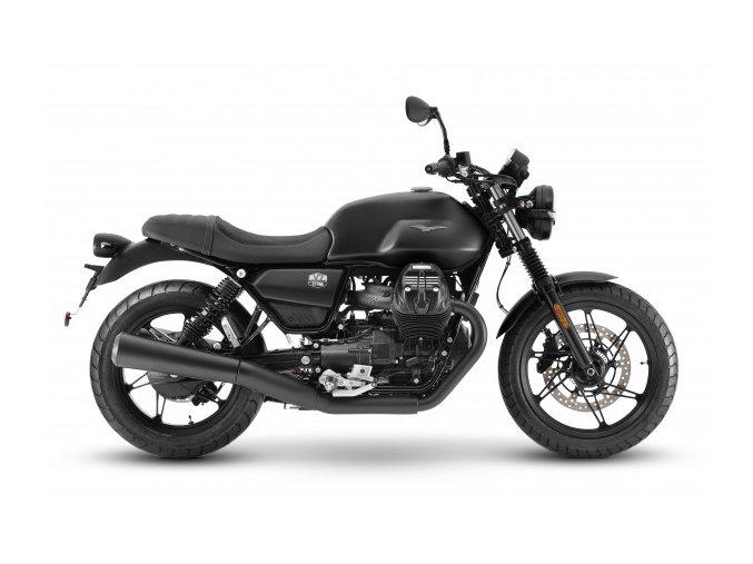 Moto Guzzi V7 Stone 9 600x600