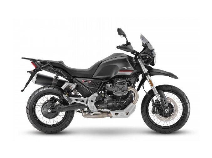 03 V85 TT 2021 Nero Etna 600x600