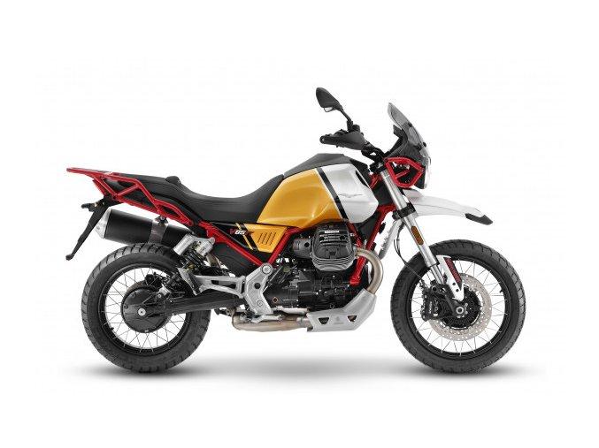 09 V85 TT 2021 Giallo Mojave 600x600