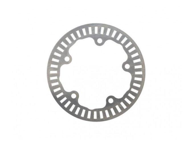 Ring 600x600