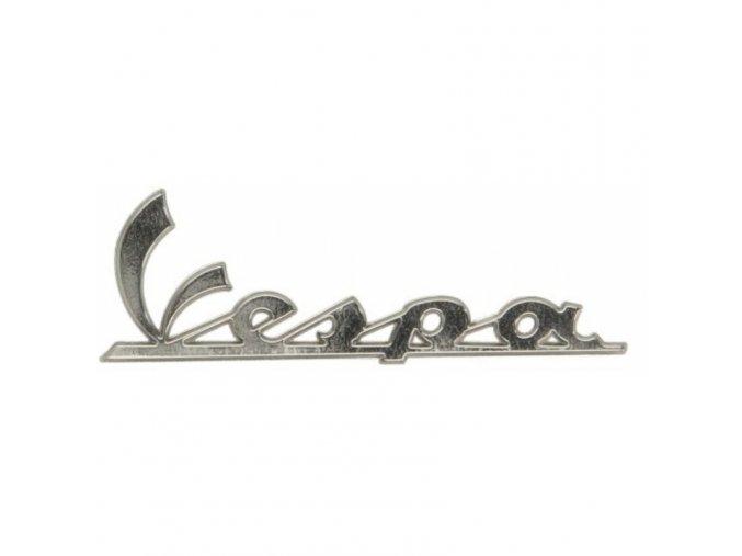 vespa front label 656219 motosati 102816