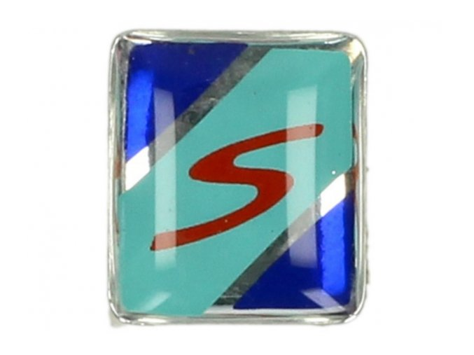 Dekor S blau gr n rot F r Zierst ck Kotfl gel 654821 600x600