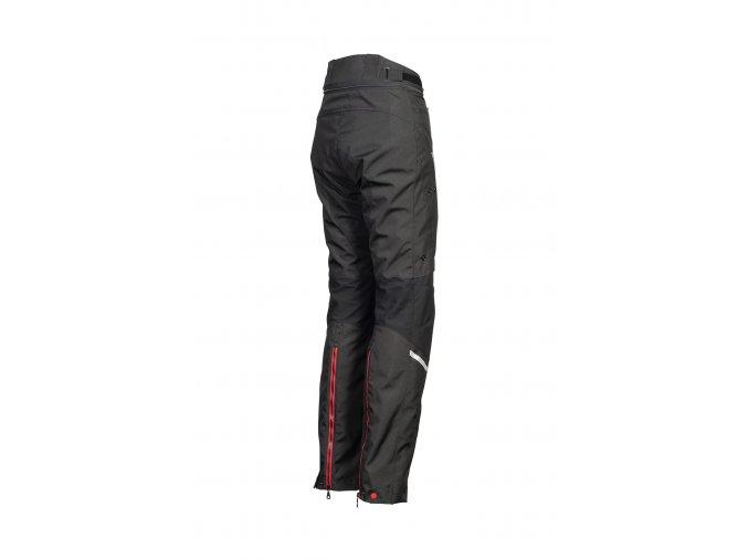 Kalhoty Adventure Moto Guzzi