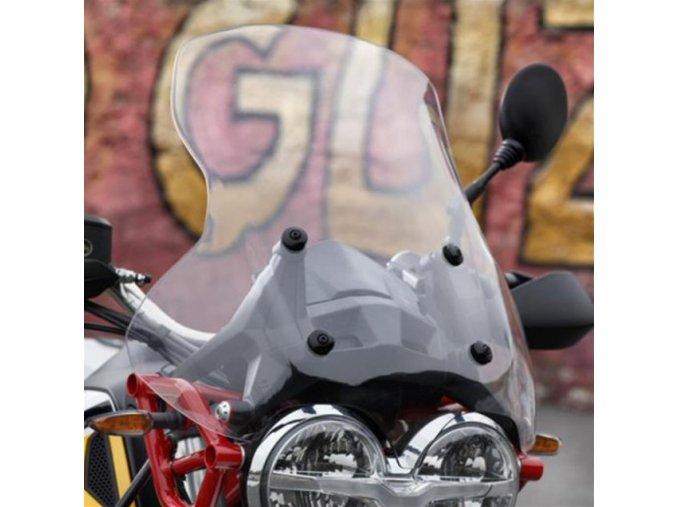 KIT CUPOLINO MAGGIORATO GUZZI V85TT 235669