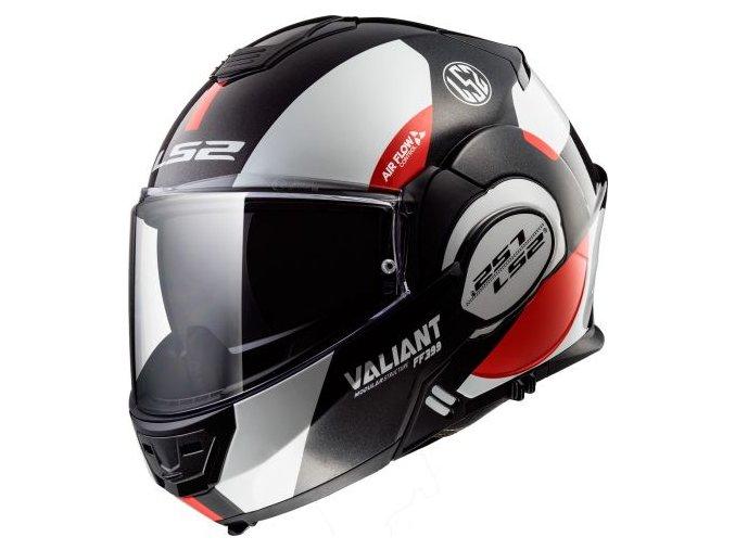 ff399 valiant avant white black red 503991732 001