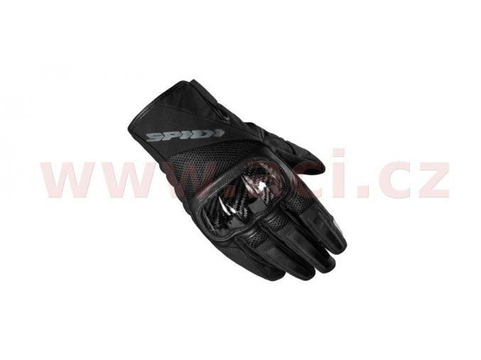 rukavice bora h2out spidi cerne i368409