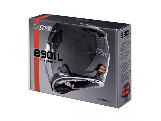 box b901 l r