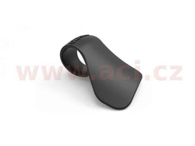 mechanicky tempomat operka dlane cruise aid oxford anglie cerna pro prumer gripu 32 36 mm i311723