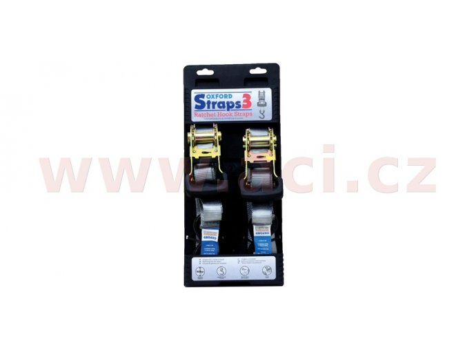 popruhy straps 3 nastavitelne a zesilene oxford anglie sede sirka 25 mm i219198