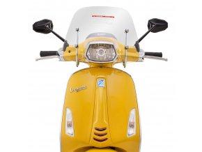 flyscreen piaggio cruiser PI102700