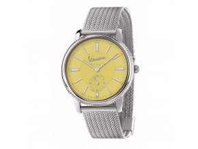 vespa watches va he02 ss 05yw cm 48336