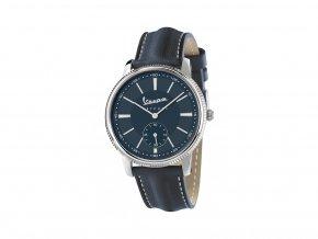 70850 hodinky vespa watches va he02 ss 04bl cp