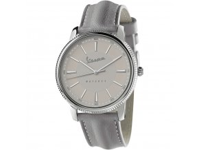 watch only time man vespa watches heritage va he01 ss 05gy cp 265442