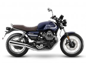 moto guzzi v7 special 8