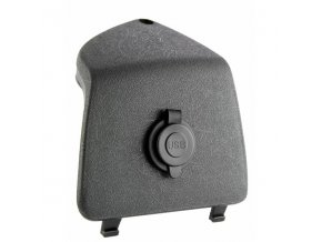 glovebox door trim left sip MV400056 7