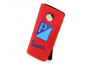 key chain vespa vintage 95340000
