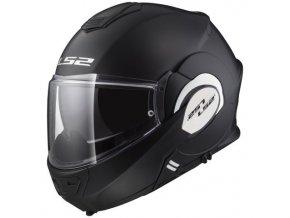 ff399 solid matt black 360 01