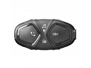 bluetooth handsfree cellularline interphone active single pack (1)