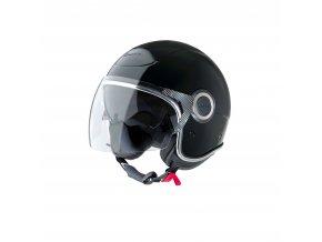 vj helmet 605914m032 01