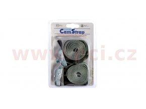popruhy cam straps nastavitelne s fixaci volneho konce pomoci sucheho zipu oxford anglie sede 1 par i265737
