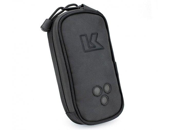 4547 kriega harness pocket xl pro pravaky