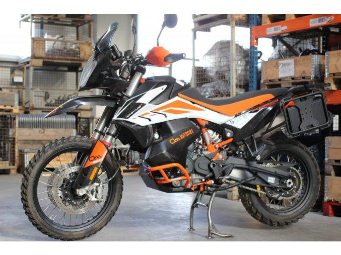 2834 kryt motoru outback motortek ktm 790 adventure