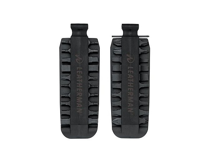 csm bit cases side by side 02151 b2a50bf9ce