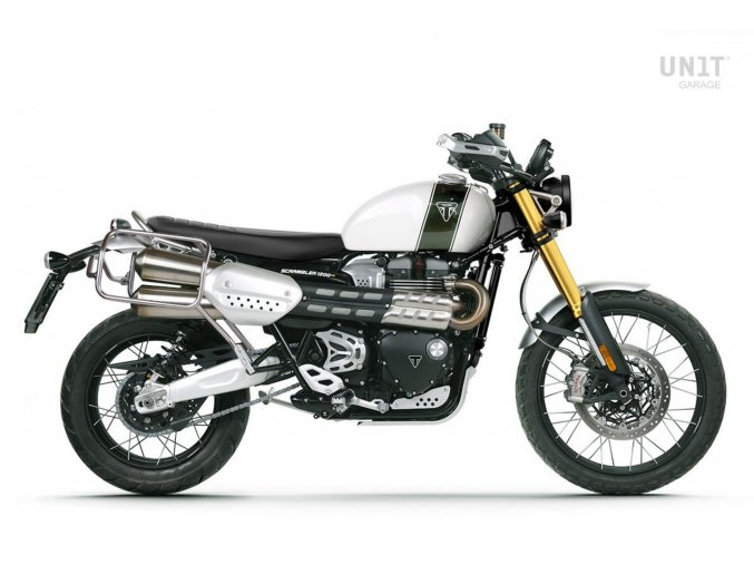 Screenshot 2021 01 17 Triumph 1200 XC XE frames for aluminum side panniers3