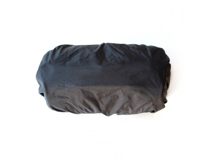 cover impermeabile duffle bag