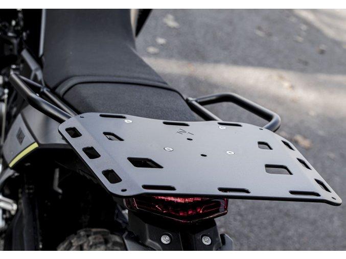plotna BUMOT Yamaha Tenere 700 (6)