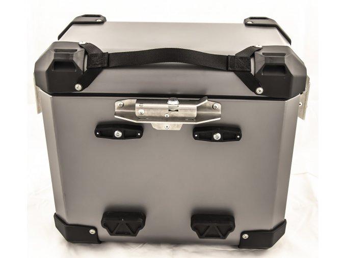 2474 2 popruh na noseni kufru bumot defender evo